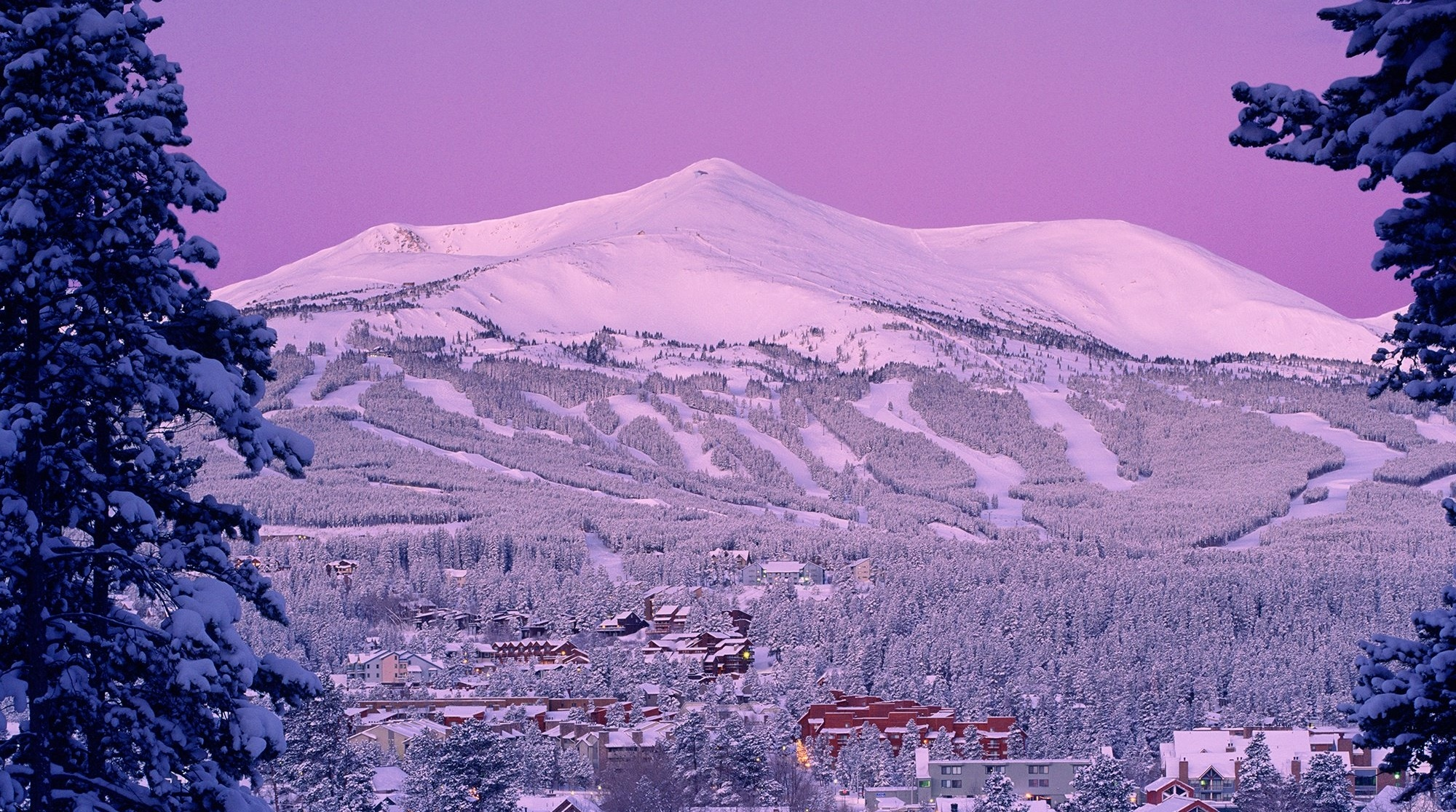 BreckWinterMorn-790400-edited