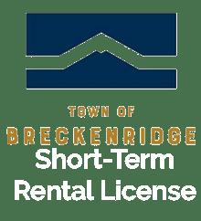breck-rental-license